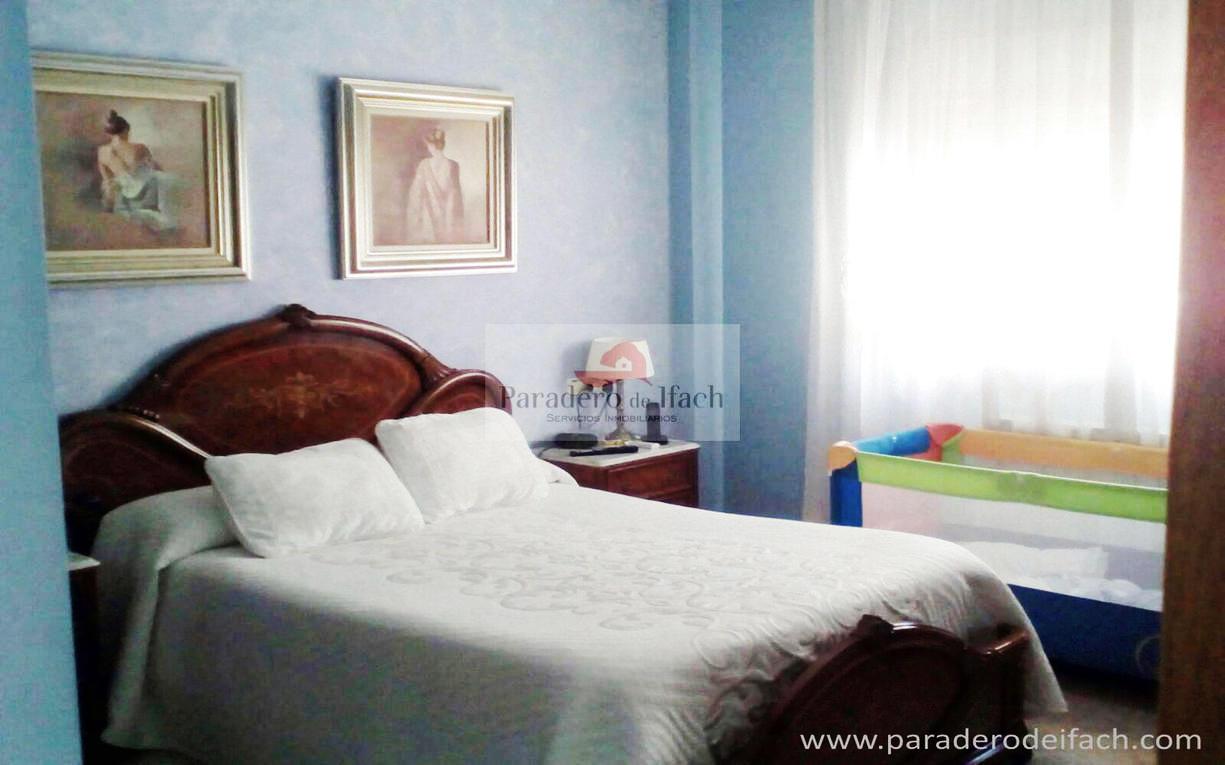 квартира -                                       Calpe -                                       4 спальни -                                       0 человека